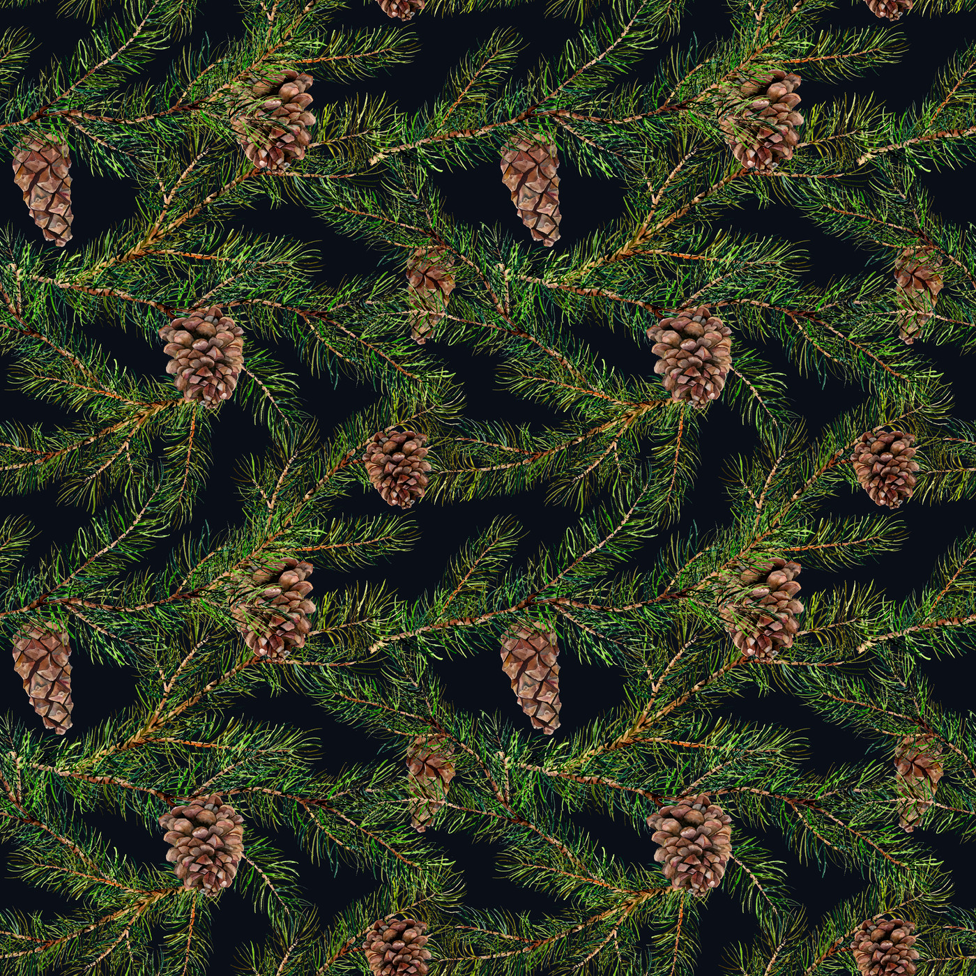 Christmastreepattern-vi.jpg