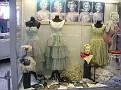 Sinsheim Museum 07
