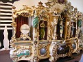 German National Organ Museum Bruschal 28