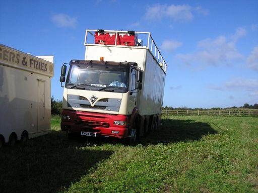P1010013
