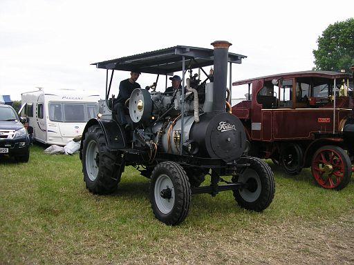 P1010027