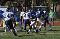JV vs Newport Harbor 030.jpg