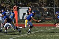 JV vs Newport Harbor 037.jpg