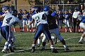 JV vs Newport Harbor 056.jpg