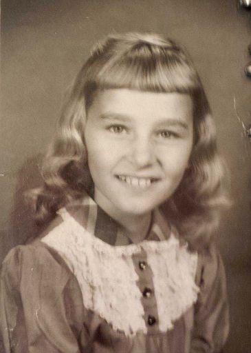 #19-Linda Gail Hutson
