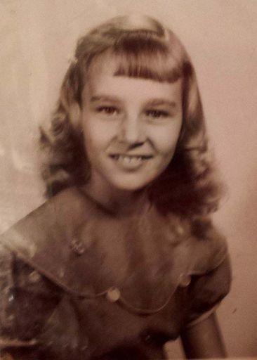 #21-Linda Gail Hutson