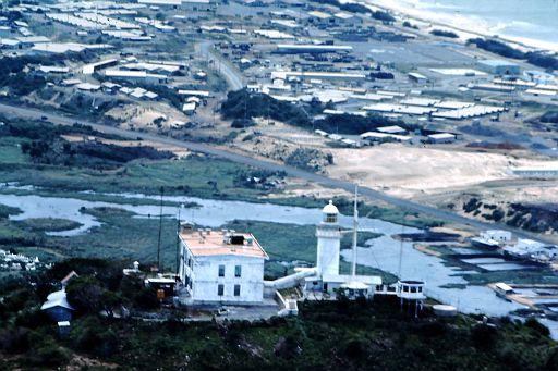 18-Lighthouse Closeup