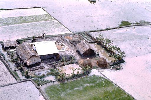 26-Farm and Rice Paddies-2