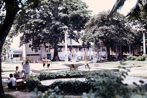 31-Saigon Park