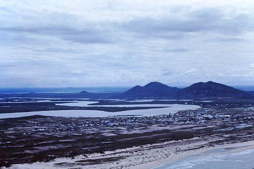 63-Vung Tau, VC Mountain