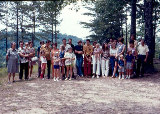 1-AustinReunion-1972-73