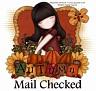 MailCheckedTFAutumnPots-vi