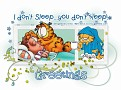 NoSleep-Greetings stina0308