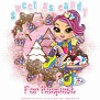 SweetAsCandy-For Request stina1208