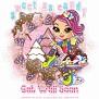 SweetAsCandy-Get Well Soon stina1208