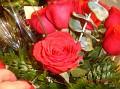 my birthday flowers023