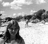 Sue Jensen, Upwey, Victoria,Aus, 68