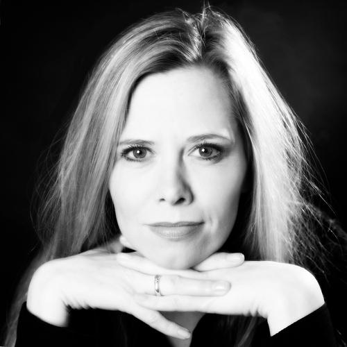 Lisbeth Kjærulff
