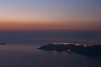 117-SantoriniZakat.jpg