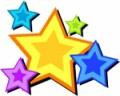 SprintStar (SprintStar) avatar