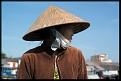 Mekong 0820