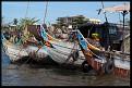 Mekong 0829