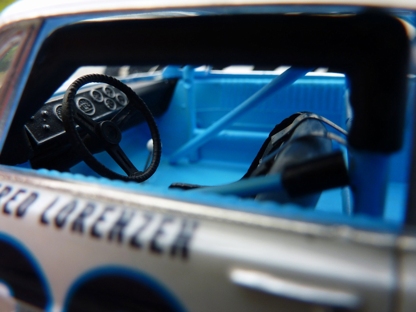 Ford Galaxy 65 Fred Lorenzen terminée LesFordGalaxy65FredLorenzen013-vi