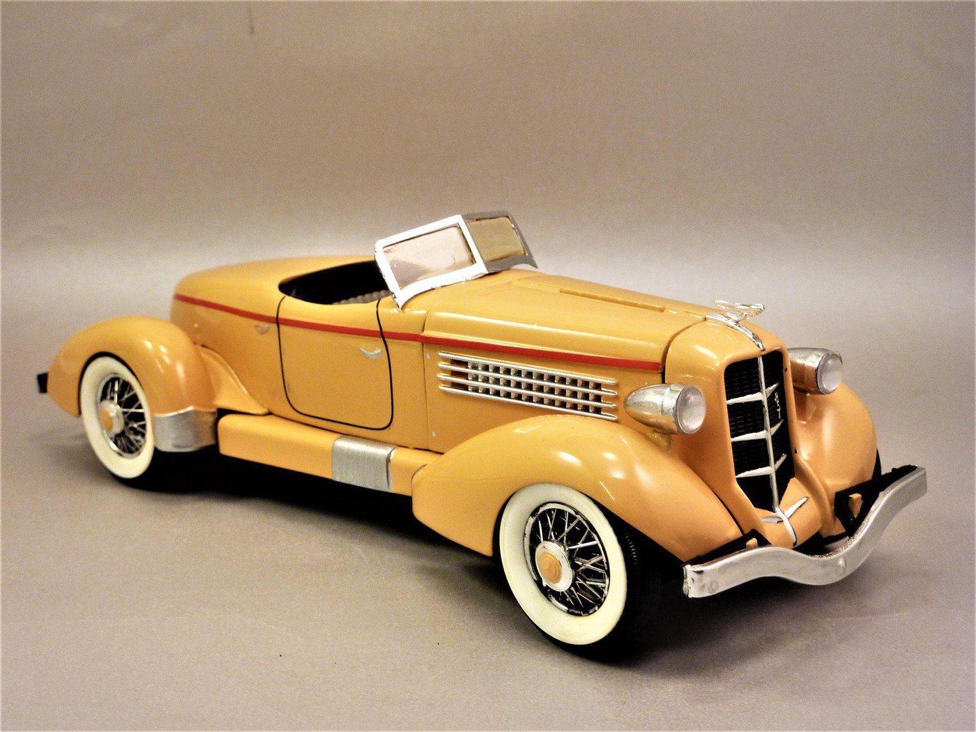 Auburn Speedster 1935 Photo81-vi