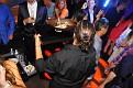 Cia Maritma SS15 Party 081