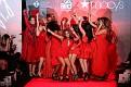 Red Dress FW15 0100