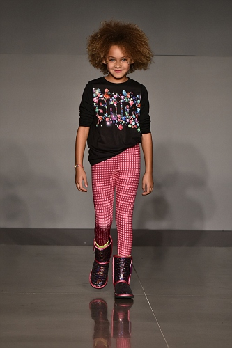 Little Miss Matched FW16 283