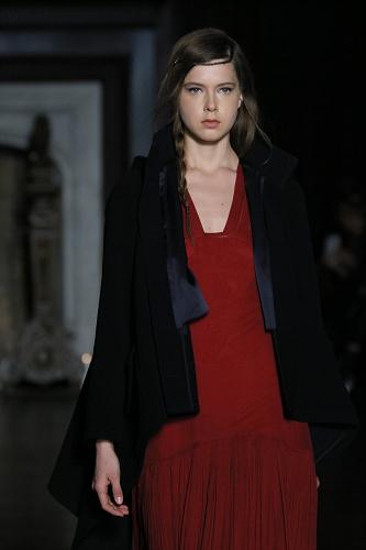 Morgane Le Fay FW16 018