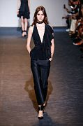 Costume National SS16 MIL 07