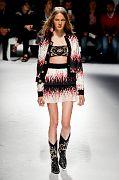 Fausto Puglisi MIL SS16 025