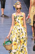 Dolce and Gabbana MIL SS16 046