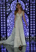 Reem Acra Bridal SS16 261
