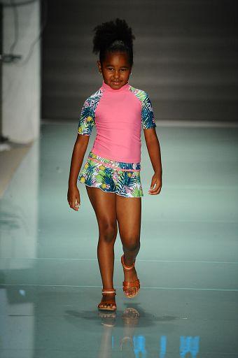 Vichi Swim MiamiSwim SS18 015
