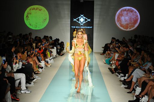 The Eighth Continent MiamiSwim SS18 295