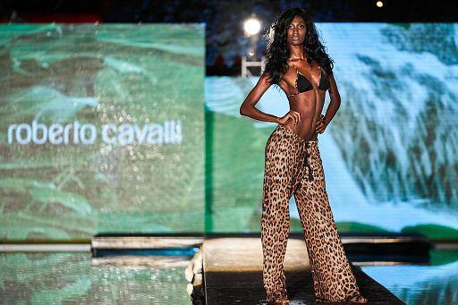 Roberto Cavalli MiamiSwim SS18 17