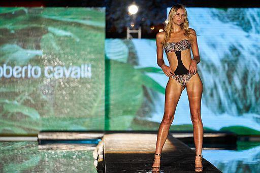 Roberto Cavalli MiamiSwim SS18 20