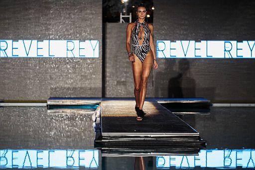 Revel Rey MiamiSwim SS18 05