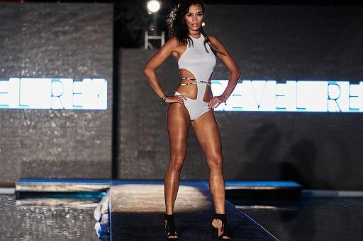 Revel Rey MiamiSwim SS18 30