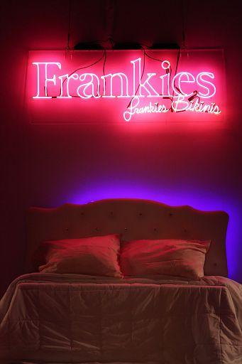 Frankies Bikinis MiamiSwim SS18 005