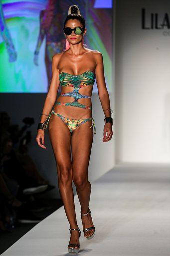 Lila Nikole MiamiSwim SS18 590