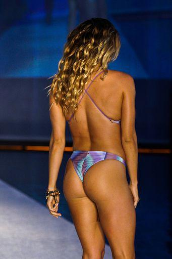 Versakini MiamiSwim SS18 010