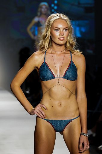 Cali Dreams MiamiSwim SS18 050
