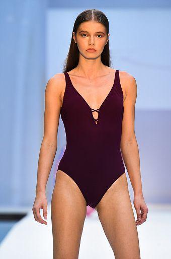 Gottex Miamiswim SS18 035