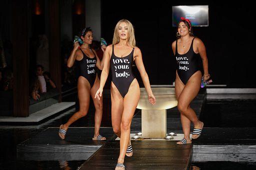 Style Saves Miamiswim SS18 004