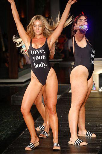 Style Saves Miamiswim SS18 005