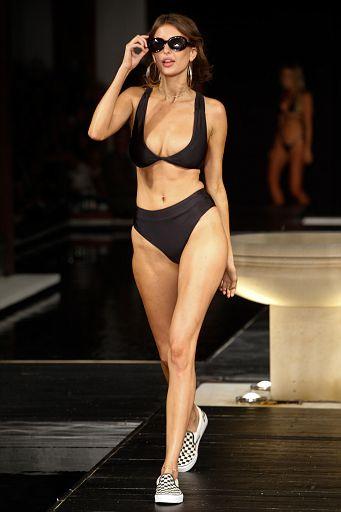 Style Saves Miamiswim SS18 046